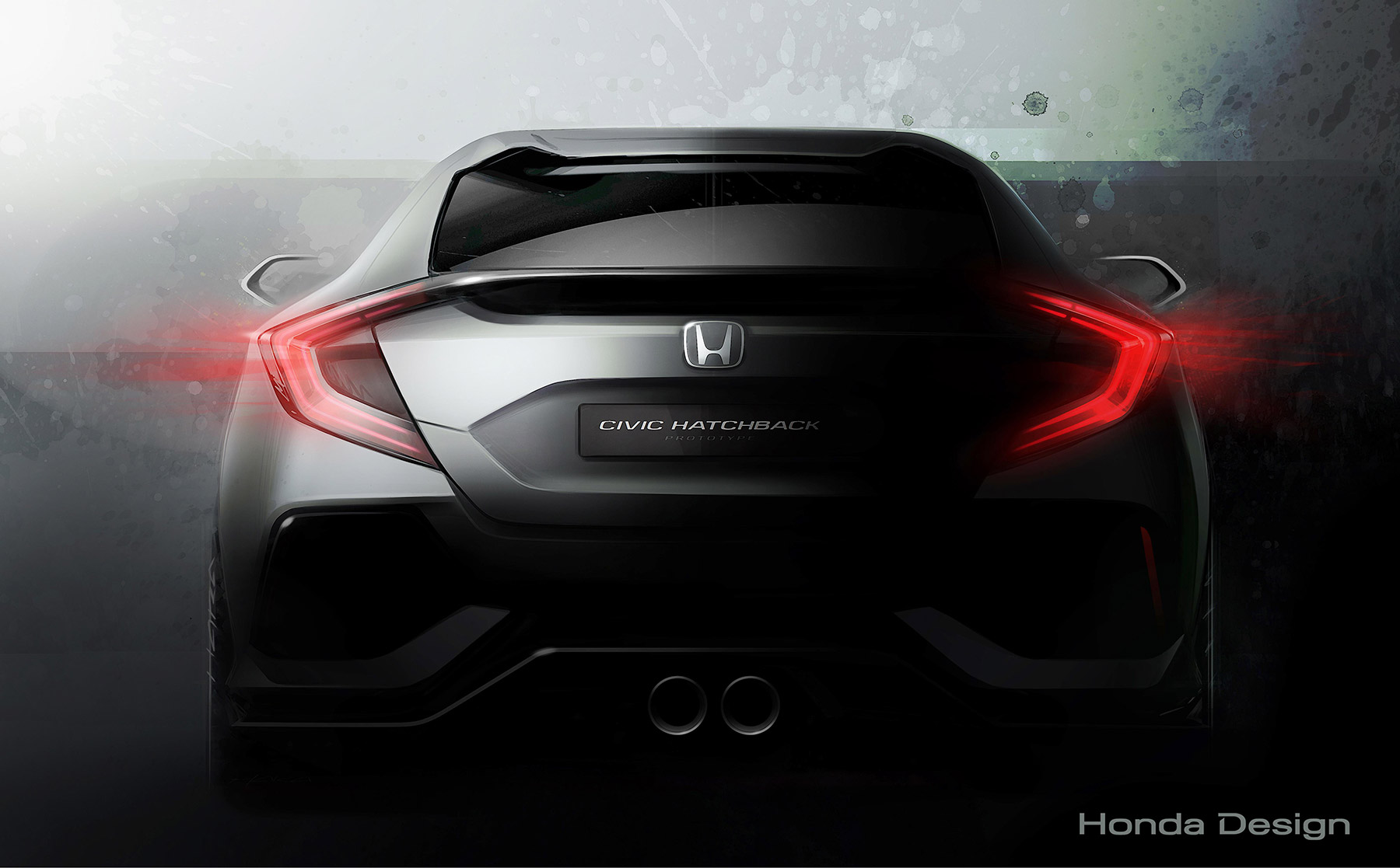 16civic_hatch_prototype-01