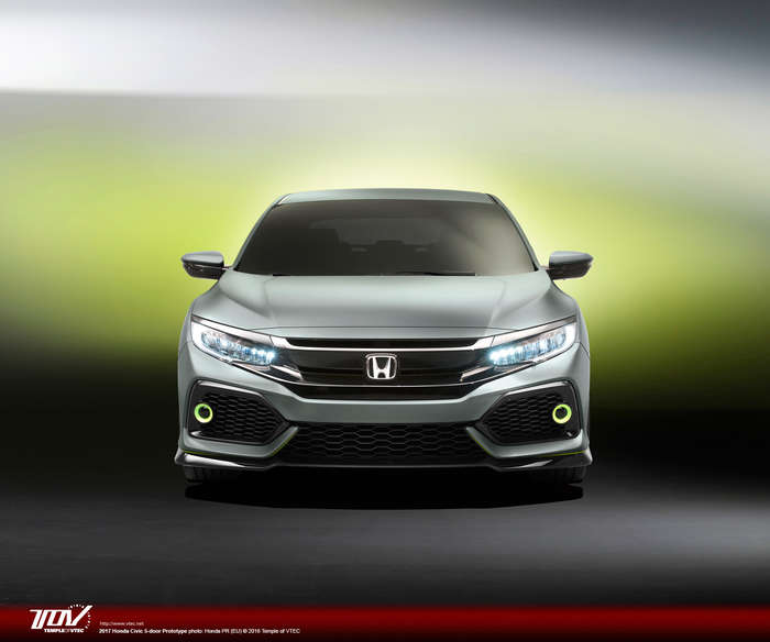 17Civic5D_pr-04-small