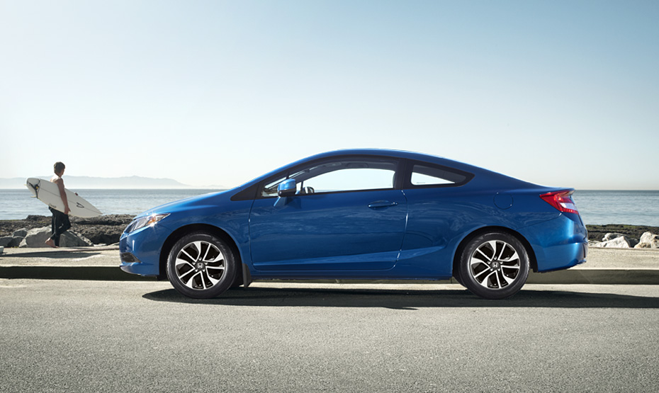 2013_Civic_Coupe