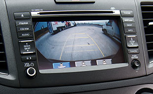 2014_CR-V_detail_int_02