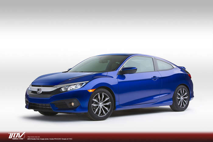2016_Civic_Coupe_02-small
