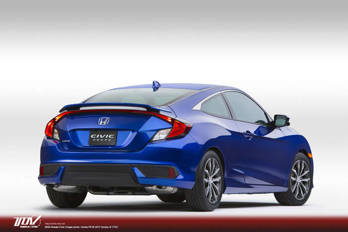 2016_Civic_Coupe_03-small