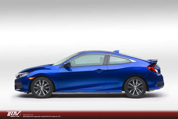 2016_Civic_Coupe_04-small