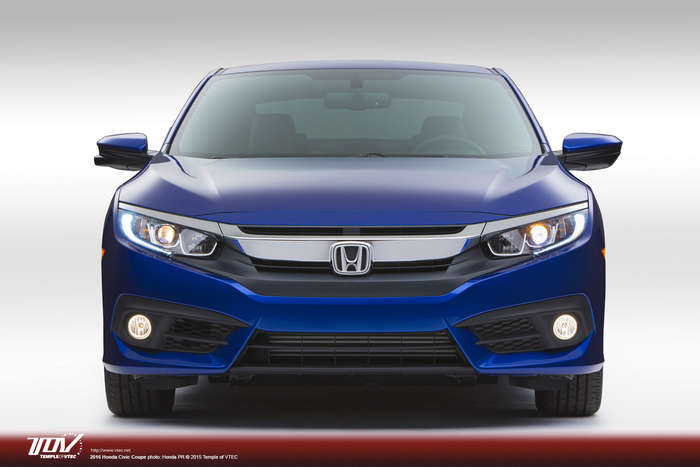 2016_Civic_Coupe_05-small