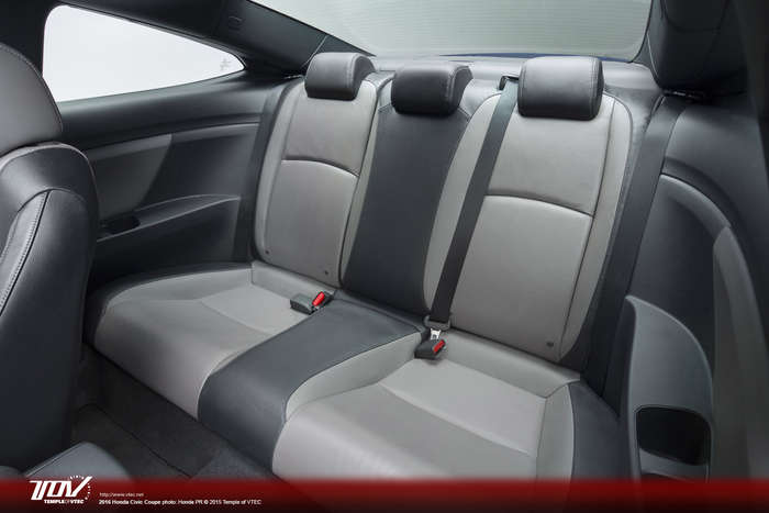 2016_Civic_Coupe_10-small