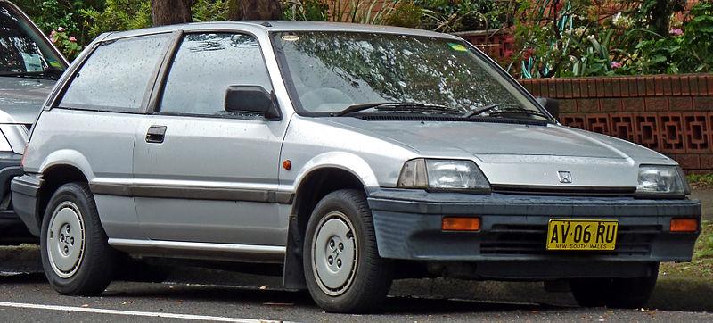 800px-1985-1987_Honda_Civic_GL_hatchback_01