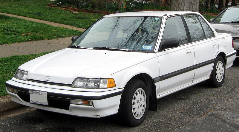 800px-1988-1991_Honda_Civic_sedan_--_03-21-2012