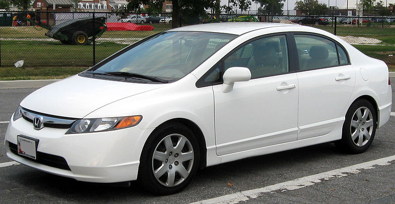 800px-2006-2008_Honda_Civic_LX_sedan_--_09-22-2010