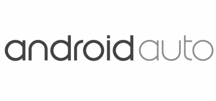 Android Auto: Liste d'applications disponibles