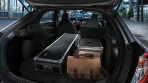 Civic-hatchback-spacieuse