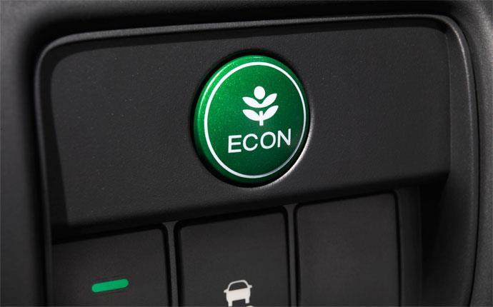Eco Assist – Jouez le jeu et économisez!