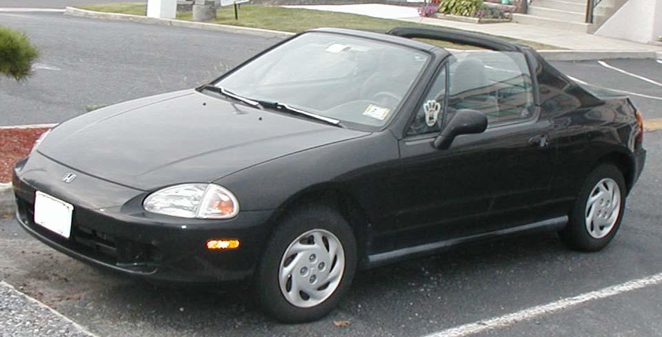 Honda-Civic-del-Sol