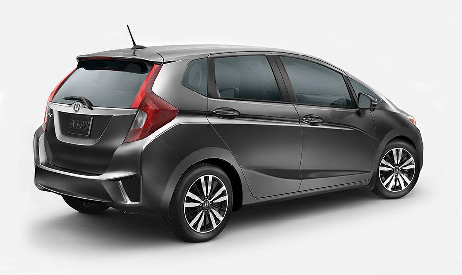 Honda-Fit-2015