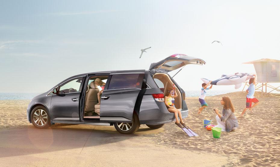 Honda-Odyssey-2015