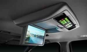 Honda-Pilot-2016-interieur