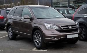 Honda-cr-v-3e-gen