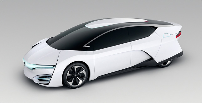 Honda_FCEV_Concept_01_sized