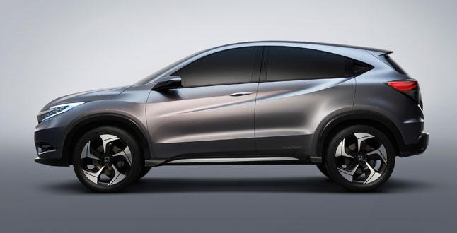 Honda_Urban_SUV_Concept_04