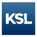 KSL-news
