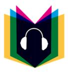 Livres-audio