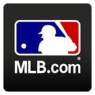 MLB-com