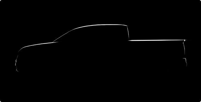 Voici les Honda qui vous seront offertes dans un futur proche
