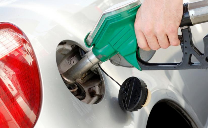 L'essai à cinq cycles pour une consommation de carburant plus précise