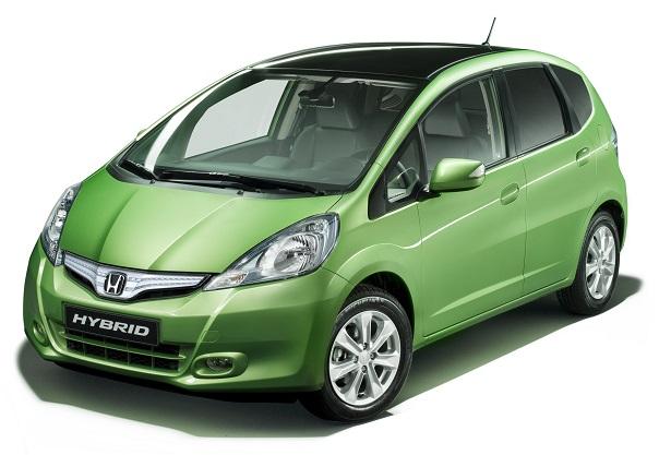 Voiture-exotique-Honda-Jazz-Hybrid