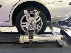 alignement-roues