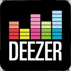 deezer_ico