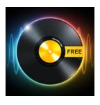 djay-free