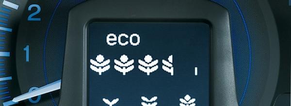 Accord Hybrid et CR-Z: les voitures les plus économiques de l'année