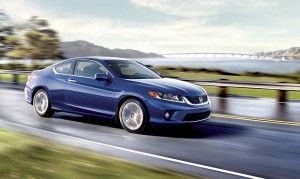 honda-accord-coupe-2015