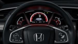 honda-civic-hatchback-2017-interieur