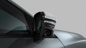 honda-civic-hatchback-sensing
