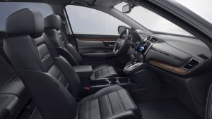 honda-cr-v-2017-interieur