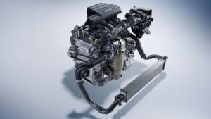 honda-cr-v-2017-moteur