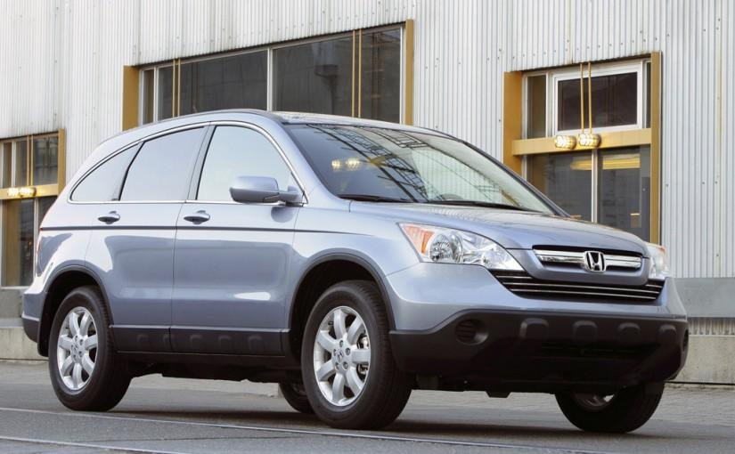 Pourquoi acheter un véhicule d'occasion certifié Honda?