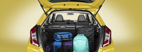Honda – le fabricant idéal pour vos besoins familiaux