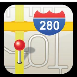 icone-maps
