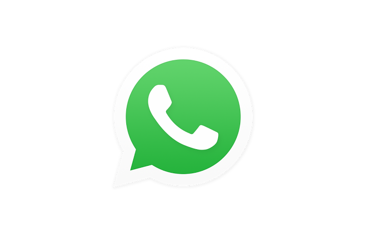 Download whatsapp plus free for android