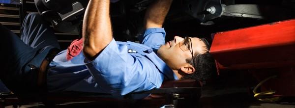 Capsule entretien : Pourquoi investir pour l'entretien de sa voiture?