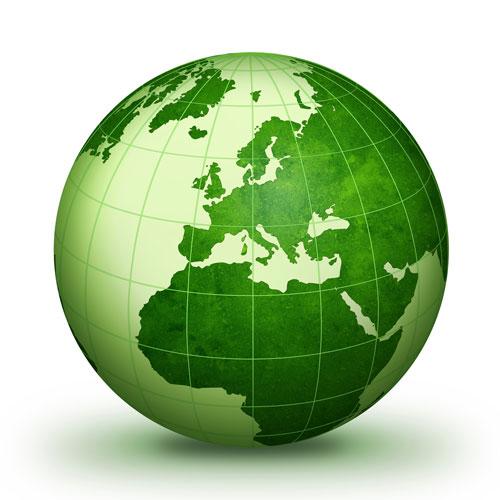 monde-vert_20130814