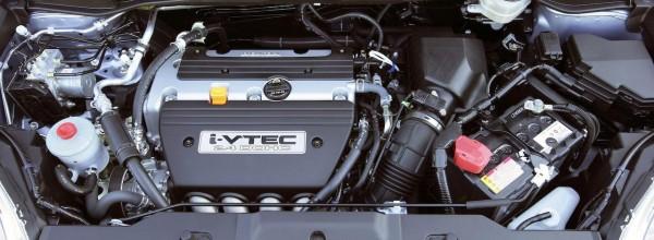 VTEC et i-VTEC – démystifions le jargon Honda