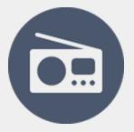 open-radio
