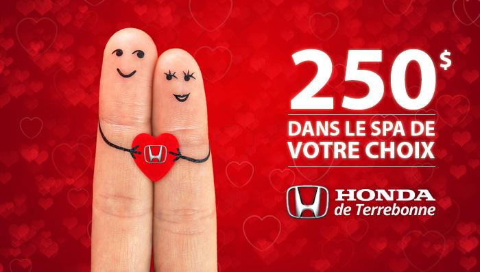 Concours St-Valentin 2015