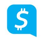 startchat-bitcoin